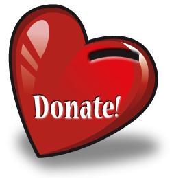 donate01
